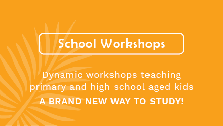School Workshops